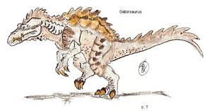 Gatorsaurus
