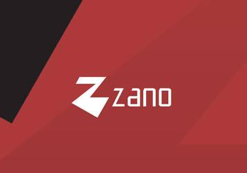 Estudio Zano by JKakaroto
