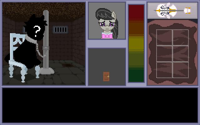 One Last Prisoner by herooftime1000