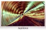 Aqueous by misterxz