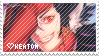 Keaton FE:FATES stamp 2 by KH-0