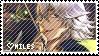 Niles FE:FATES stamp