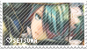 Setsuna FE:FATES stamp by KH-0