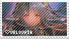 Velouria FE:FATES stamp by KH-0