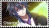 Dwyer / Deere stamp 3 yukata by KH-0