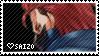 Saizo stamp 1 by KH-0