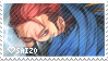 Saizo stamp 2 by KH-0