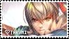 Takumi stamp 2 by KH-0