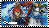 Subaki2 by KH-0