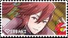 Subaki stamp 3 by KH-0