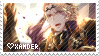 Xander Stamp 3 by KH-0
