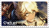 Niles stamp 2 by KH-0