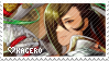 Kagero stamp 2 by KH-0