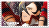 Kagerou stamp 3 by KH-0
