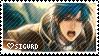 Sigurd Stamp by KH-0