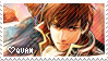 Quan Stamp by KH-0