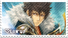 Lon'qu Stamp by KH-0