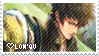 Lonqu stamp 2 by KH-0