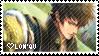 Lonqu stamp 2 by KH-0