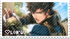 Lon'qu stamp 4 by KH-0