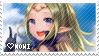 Nowi stamp 2 by KH-0