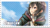 Morgan female stamp 2 by KH-0
