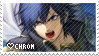Chrom stamp 2 by KH-0