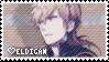 Eldigan stamp 2 by KH-0
