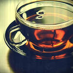 Tea Passion.