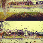 14-365 TheRain's by airicalush
