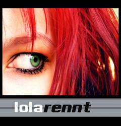 lola rennt by lafaette