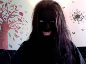 The Grim Reaper 8
