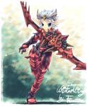 L2_dragonic