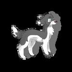 Husky boi by DonutDoxie