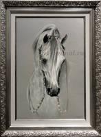 Arabian by Julyart