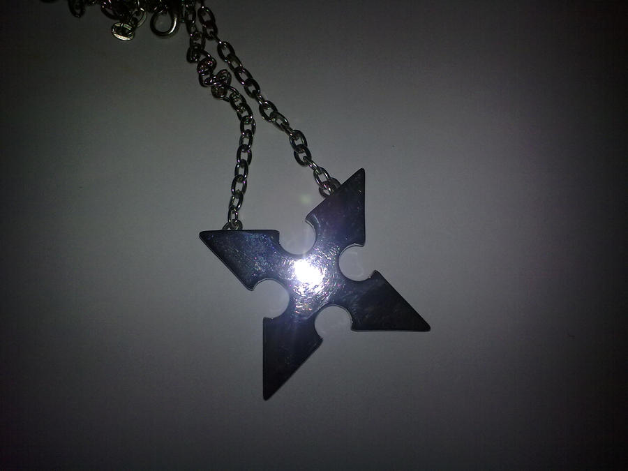 Roxas pendant by silvergirl95 on deviantart roxas pendant by silvergirl95 aloadofball Images