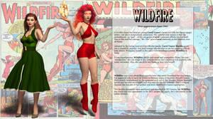 Wildfire Bio
