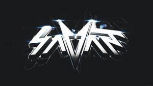 Savant Wallpaper (16:9) Fanmade by Semifinal