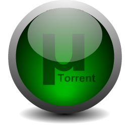 Download uTorrent 3.3 Beta 28965