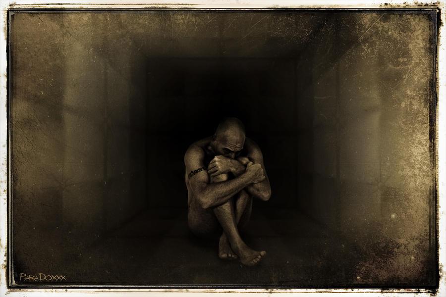 fear by Paradox1970