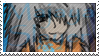 Majaya Slayer Stamp by DindellaTheDefender