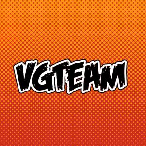 VGteam's Profile Picture