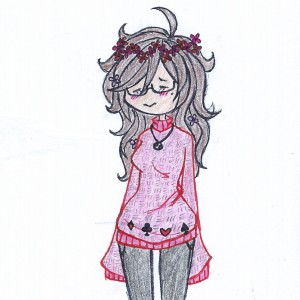 genesisjoltfoxx's Profile Picture