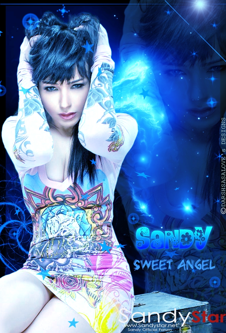Sandy sweet images 7