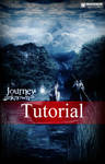 Tutorial : Journey into Unknown