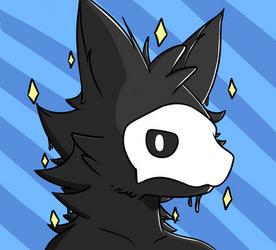 Puro Icon by ArtisticAxolotl