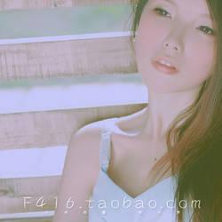 F416. taobao.2