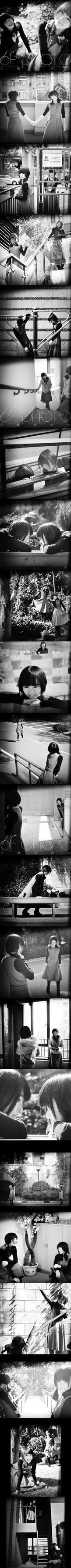Singles Day of Lulu by D4D1