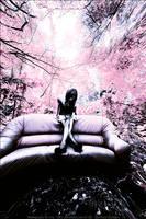 Enternal misses ... ... ... by D4D1