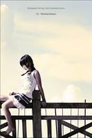 Yatou 11 by D4D1